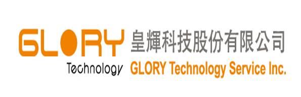 皇輝科技股份有限公司